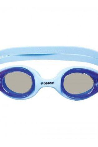 Cosco Aqua Dash Swimming Goggle