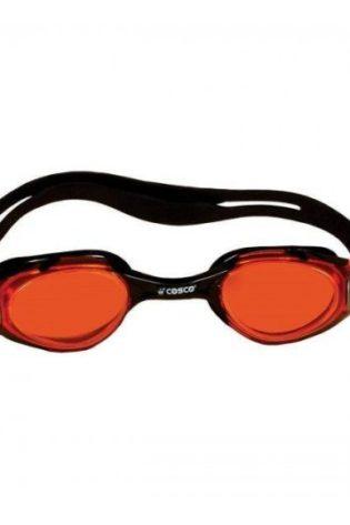 Cosco Aqua Jet Plus Swimming Goggle (Senior)