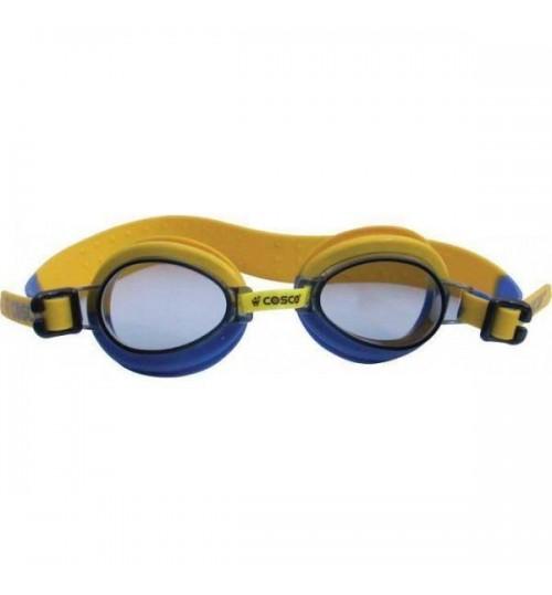 Cosco Aqua Junior Swimming Goggle