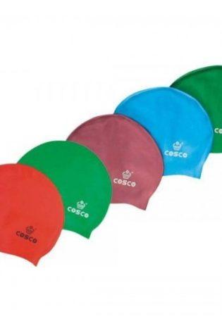 Cosco Swimming Cap