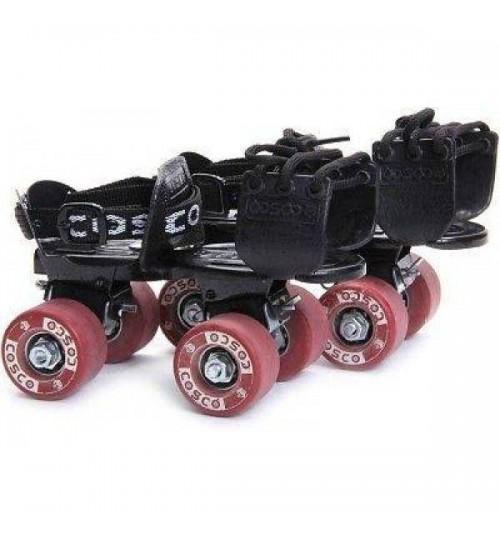 Cosco Tenacity Super Junior Roller Skates