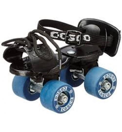 Cosco Zoomer Sr Roller Skates