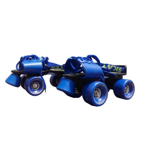 Gravity Roller Skates Junior