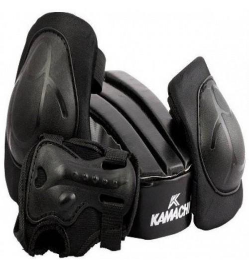 Kamachi Skates Protective Kit