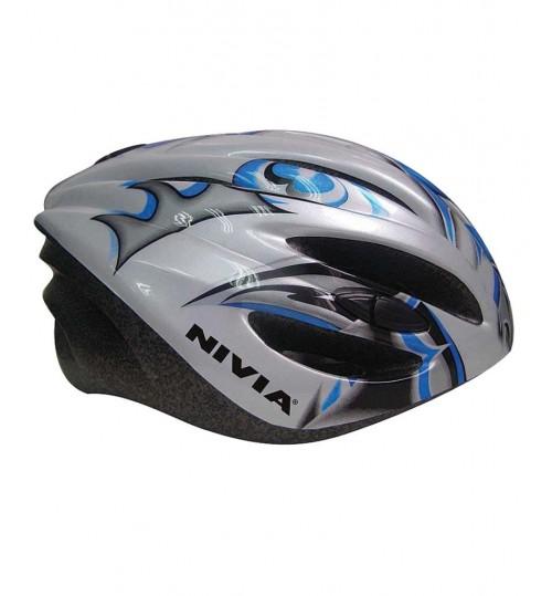 Nivia Atom Skating Helmet