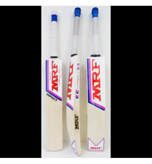 mrf cricket bat