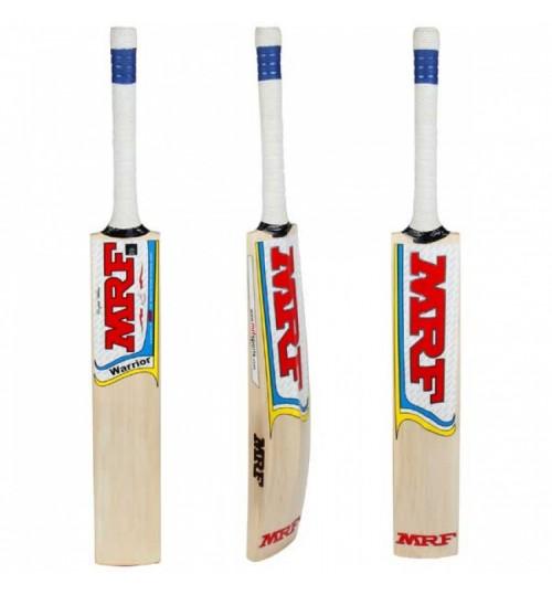 mrf bat