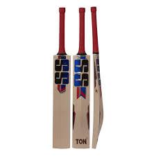 SS MaxiMus English Willow Cricket Bat – SH