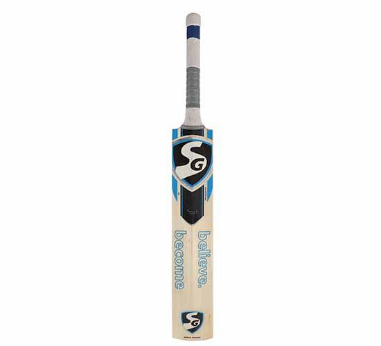 SG-Nexus-English-Willow-Cricket-Bat