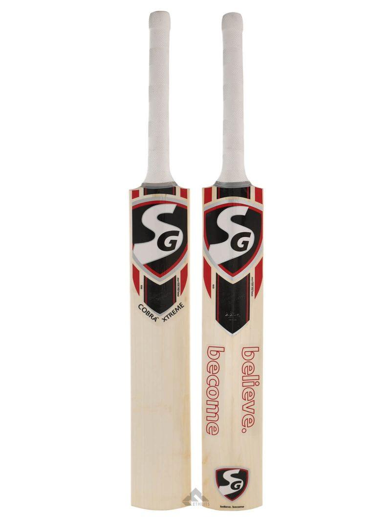sg_cobra_xtreme_english_willow_cricket_bat